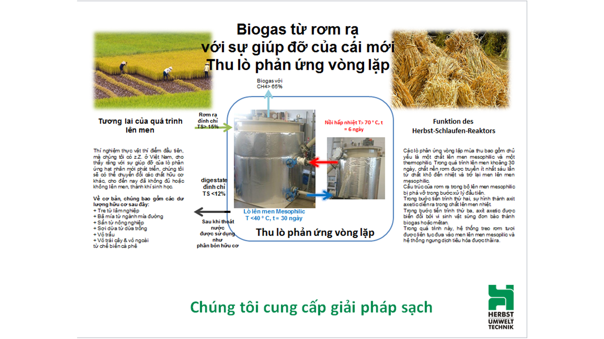 cong-nghe-biogas-tu-chat-thai-nong-nghiep-tien-tien-the-gioi