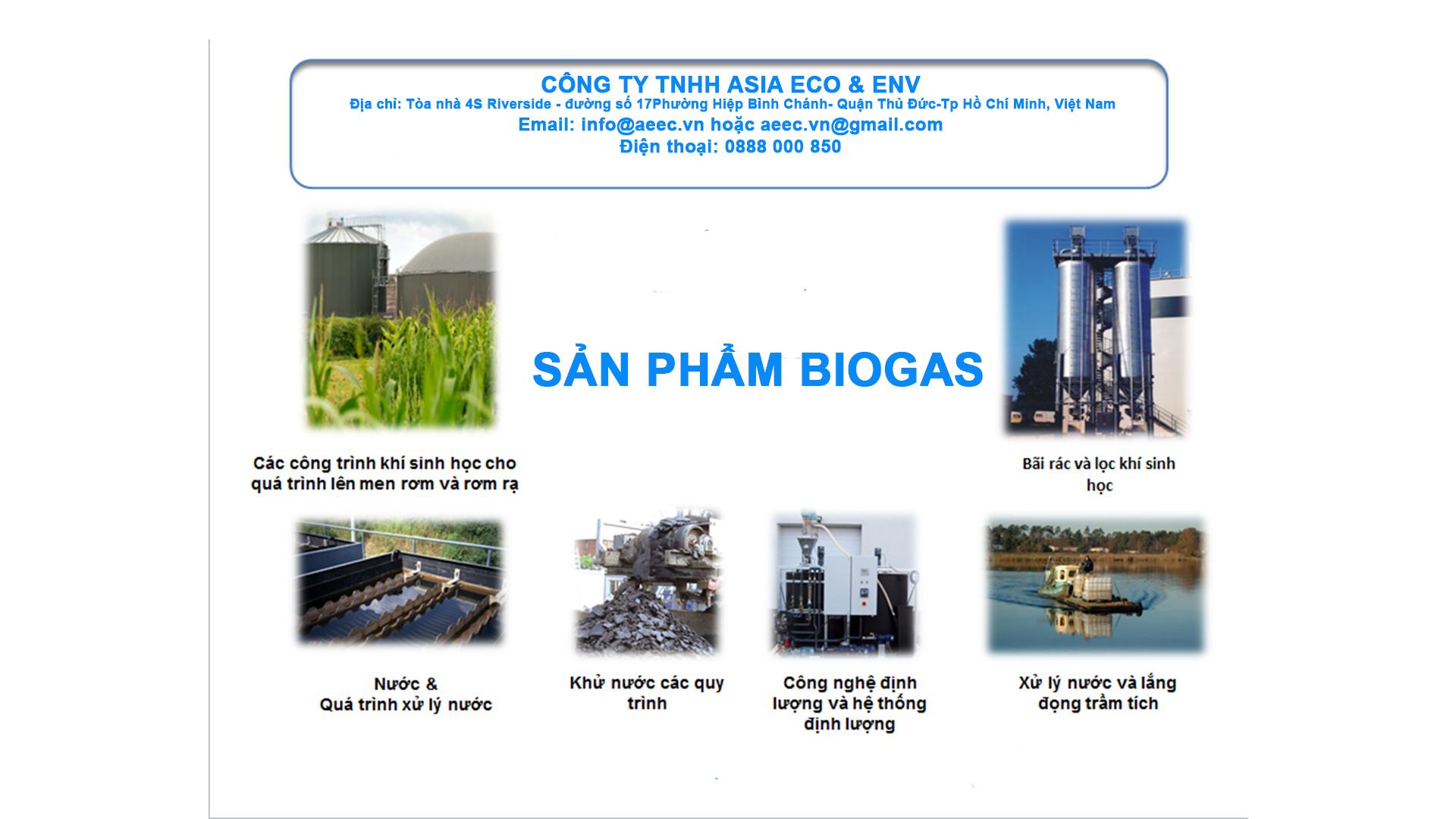 san-pham-biogas-cua-cong-ty-aeec