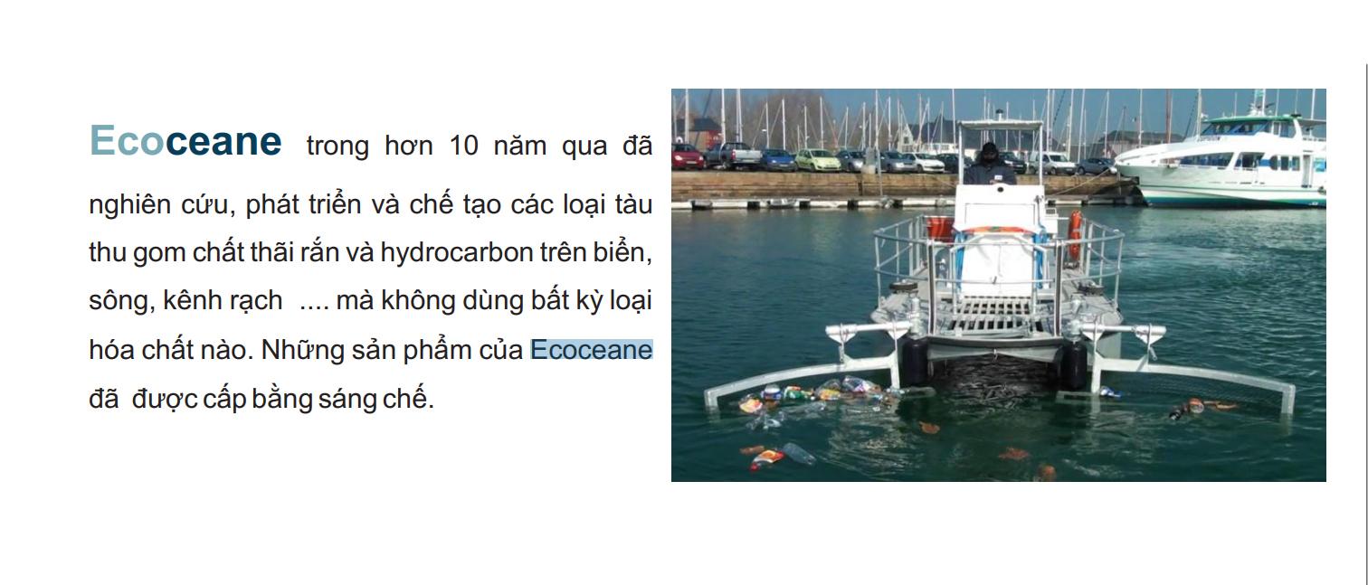 cong-ty-ecoceane