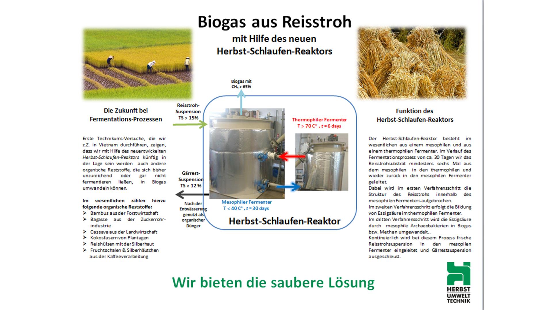 cong-nghe-biogas-tu-chat-thai-nong-nghiep